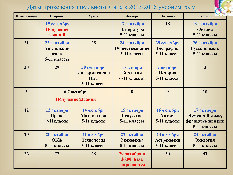 Всероссийская олимпиада школьников 2015-2016 (1) (2)_1